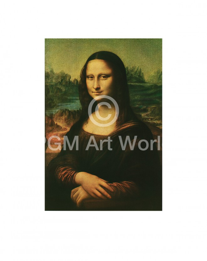 mona lisa painting essays Writing an essay on mona lisa locate sources to use in your essay and our free citation generator to cite them in apa, mla, or chicago (latest versions.